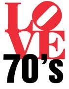 I nostri 70's