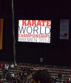 WM Bremen