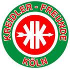 Logo Kreidler Freunde