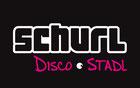 Logo Schurl
