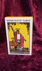 Tarot orakel de stalenburg buddha 39 s fantasie for Tuin lenormand
