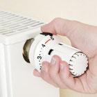 Chauffage installation entretien réparation chaudière et pompe à chaleur