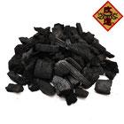 浄化用竹炭