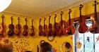 フィドル バイオリン 購入