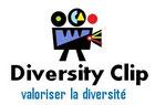 logo diversity clip, vidéo diversité