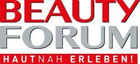 wwwhttp://www.beauty-fairs.de/leipzig/home.html.trendsofbeauty.at