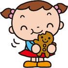 OCL 幼児・低学年教室「黄金の一千日 指導」ブログはここをクリックしてください♪