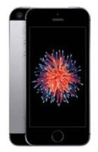 iPhone 5 Reparatur Preise