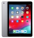 """iPad 6 9.7"""""""