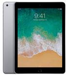 """iPad 5 9.7"""" Reparatur"""