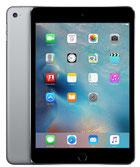 iPad Mini 4 Reparatur