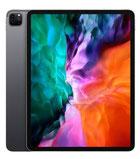 """iPad Pro 2020 11"""" Reparatur"""