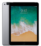 """iPad Pro 2017 10.5"""" Reparatur"""