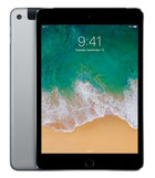 iPad Mini 2 Reparatur