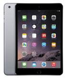 iPad Mini 3 Reparatur