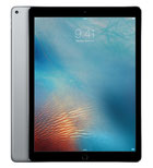 """iPad Pro 2015 12.9"""" Reparatur"""