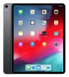 """iPad Pro 2019 11"""" Reparatur"""
