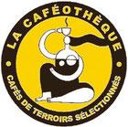 www.lacafeotheque.com