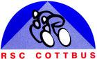 Willkommen beim RSC Cottbus e.V.