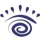 Mitglieder im Berufsverband der Hypnosetherapeuten e.V.