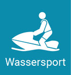 Wassersport, British Virgin Islands, Karibik, Karibische Inseln
