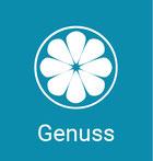 Genuss Curacao, British Virgin Islands, Karibik, Karibische Inseln
