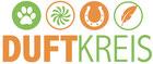 Druckatelier46 - Logogestaltung Duftkreis