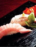 焼き肉 寿司