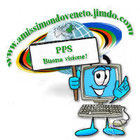 www.pps-amissimondoveneto.jimdo.com