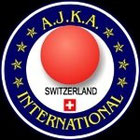 AJKA Switzerland