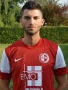 Bilal Turan (29)