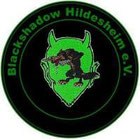 Blackshadow Hildesheim e.V.