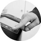 Drucker Printenr Service Wartungen Reparaturen