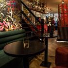 Coffeeshop Cannabis Café The Canna Club Den Haag (The Hague)