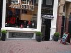 Coffeeshop Best Friends II Amsterdam