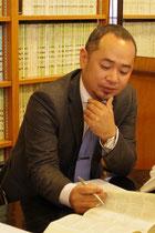 弁護士江崎智彦|弁護士による安心の法律相談|相模原、相模大野、町田で弁護士をお探しなら当弁護士事務所へ|相模原地域一番の温かい弁護士事務所へ