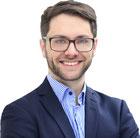 Dominik Näser, Personalberater / Personalvermittler / Headhunter