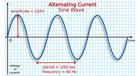 Schutz vor Frequenzänderungen und Oberschwingungen