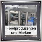 Bild: Foodproduzenten und Marken