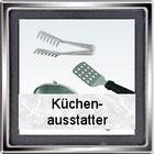 Bild: Küchenausstatter