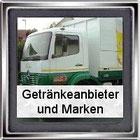 Bild: Getränkeanbieter und Marken