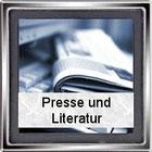 Bild: Presse und Literatur Gastronomie