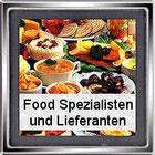 Bild: Food Spezialisten und Lieferanten