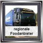 Bild: regionale Foodanbieter