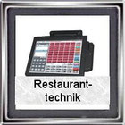 Bild: Restauranttechnik