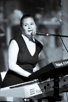 Monika Nielen