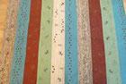 ラグ/絨毯/カーペット/インテリアショップ/栃木県家具/ショールーム