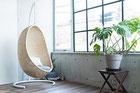 椅子/インテリアショップ/栃木県家具/ショールーム