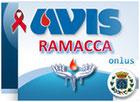 Avis Ramacca