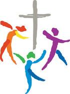 Evangelische Gemeinde in Thailand